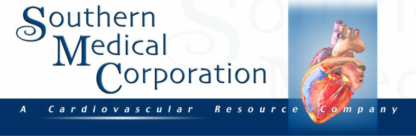 Southern Medical Corporation